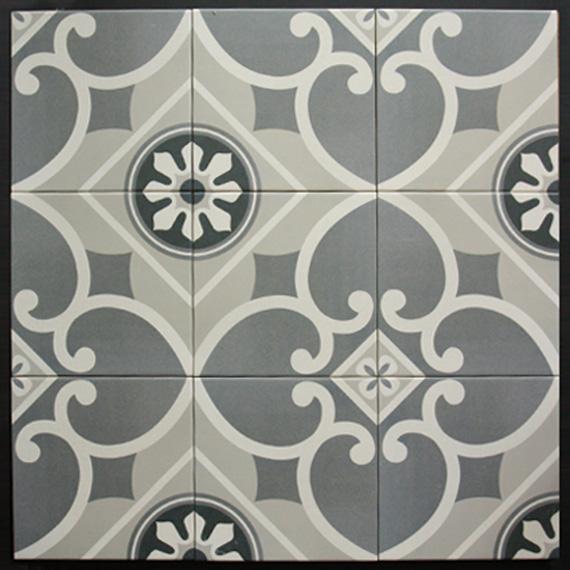 Ceramic And Porcelain Tiles Lasco Architectural Components