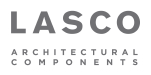 Lasco Architectural Components