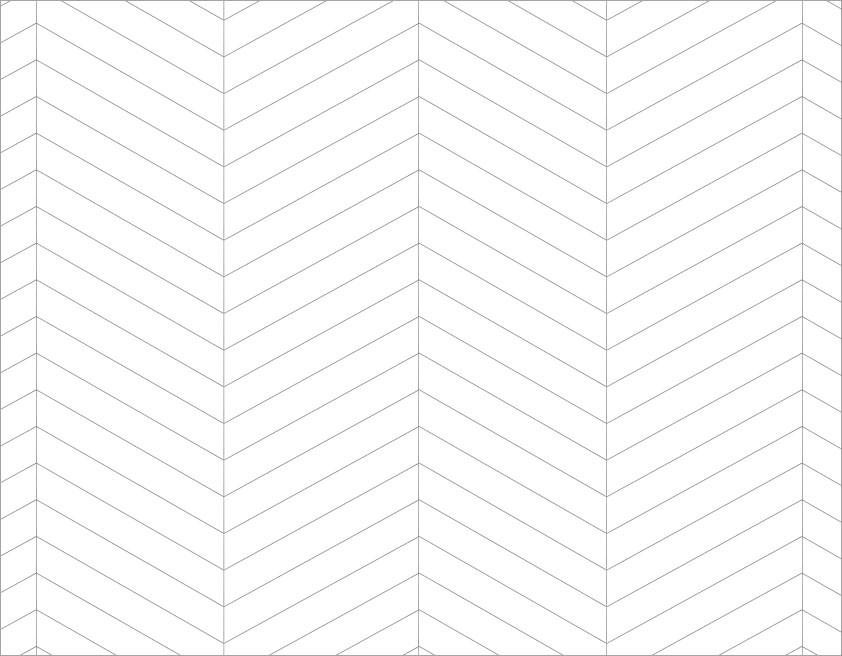 Chevron Tile Pattern Tile Design Ideas